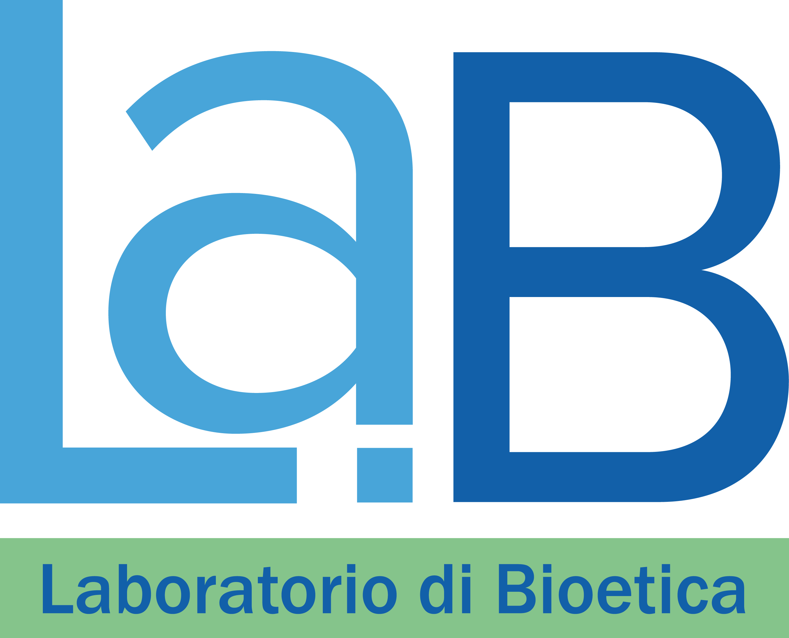 Lab Logo Transparent