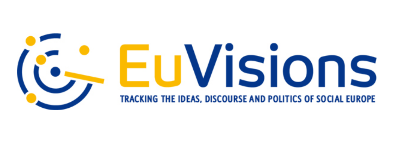 logo euvisions