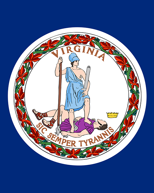 images/abook_img_cat/virginia-state-flag