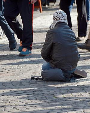 images/agenda_liberale/arfaras27_04-rev