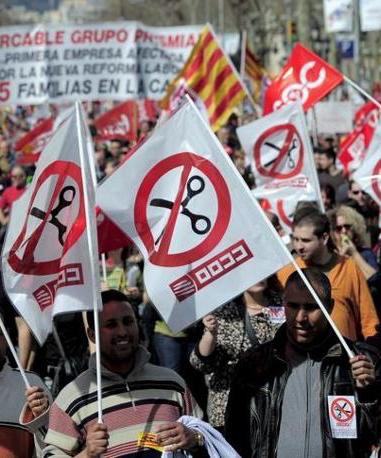 images/agenda_liberale/natili30_5_16
