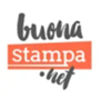 buona-stampa-net.png