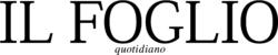 ilfolio_logo