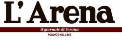 l_arena