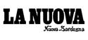 la_nuova_sardegna