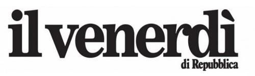 logo_il_venerdi_di_repubblica