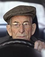 images/lettera_economica/9981-anziani-cut