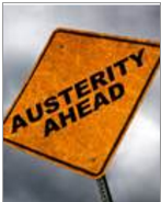 images/lettera_economica/Austero