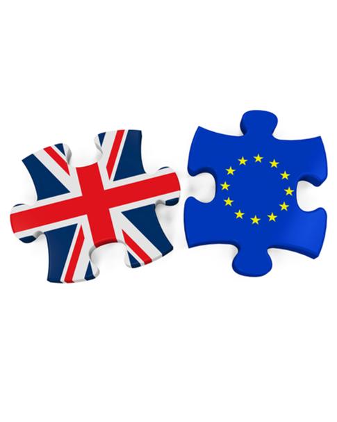 images/lettera_economica/Brexit