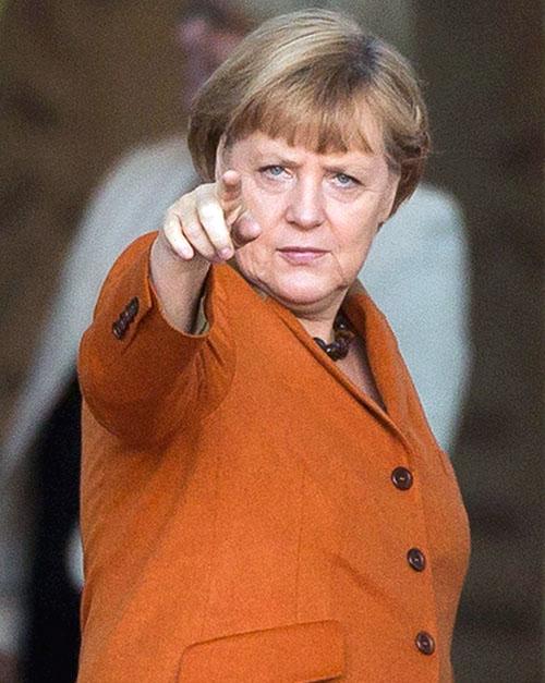 images/lettera_economica/Merkel