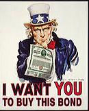 images/lettera_economica/Repressione_finanziaria