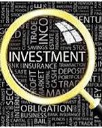 images/lettera_economica/SecoloInvestimenticut