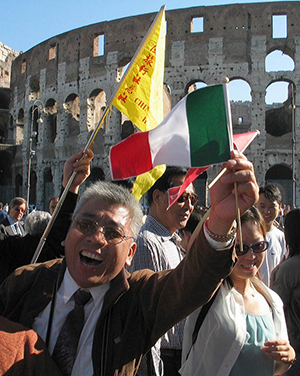 images/lettera_economica/Turisti_cinesi_cut