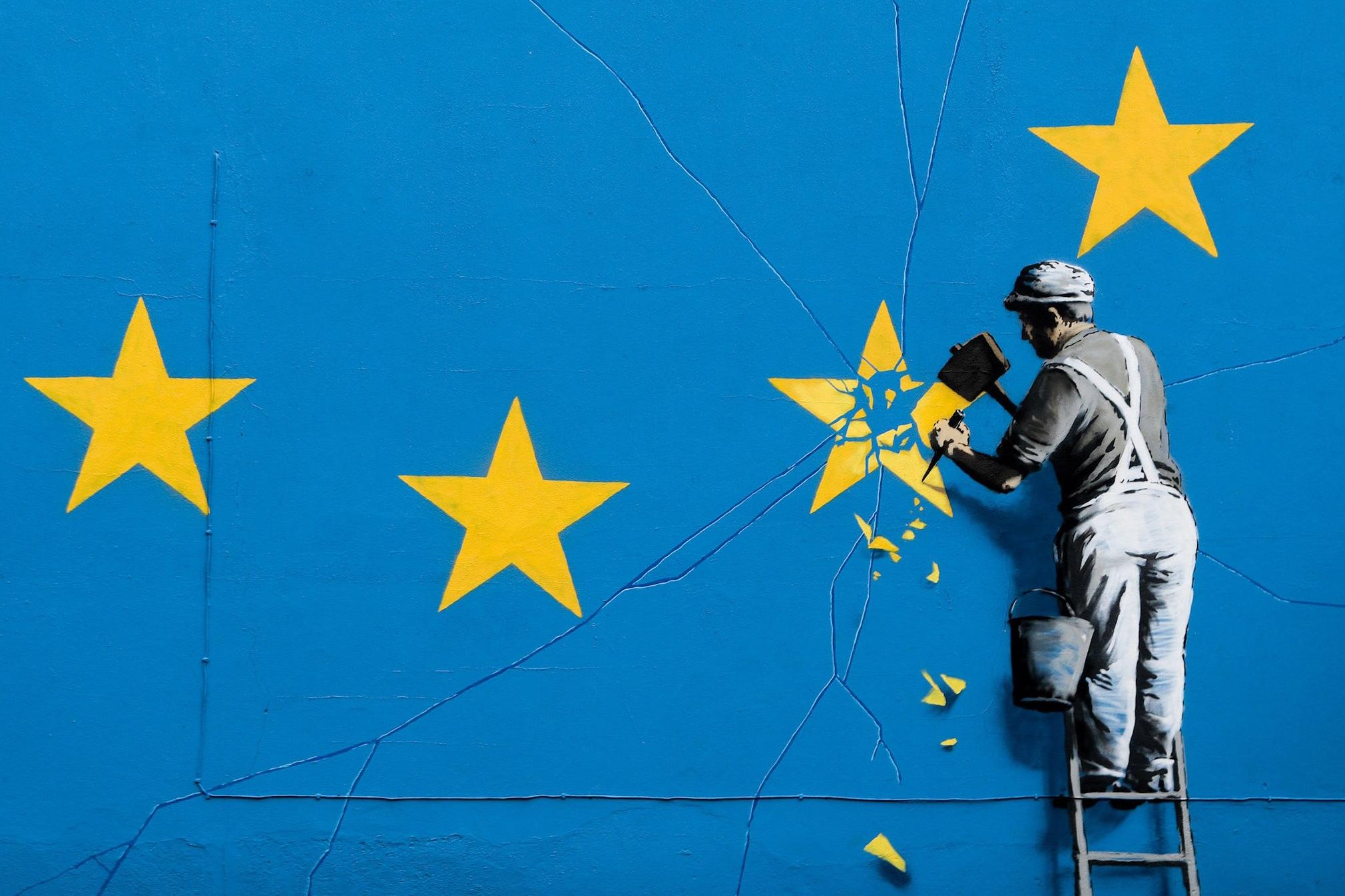 images/lettera_economica/altan-elezioni-europee-migranti
