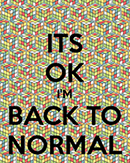 images/lettera_economica/back-to-normal - HP