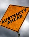 images/lettera_economica/commenti/Austerity
