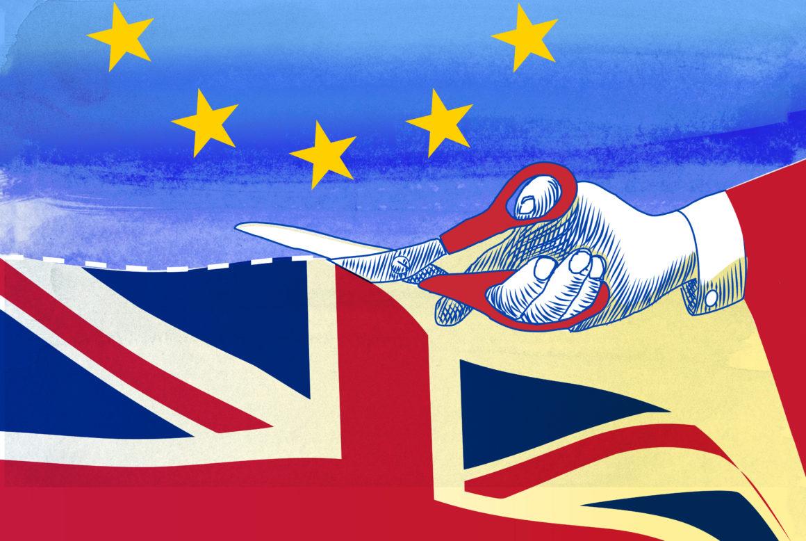 images/lettera_economica/commenti/Britannia2