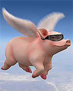 images/lettera_economica/pig-flying-cut