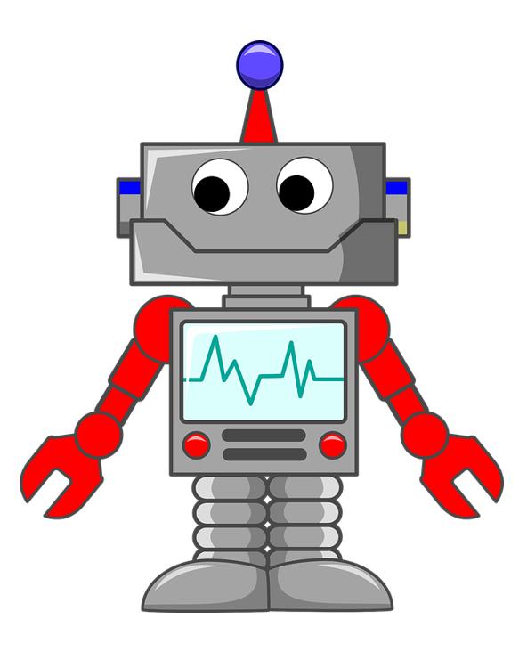 images/lettera_economica/robotfinanziari2