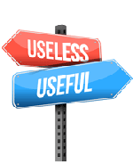 images/lettera_economica/useful-useless-cut