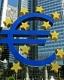 Quantitative Easing 2.0, come dovrebbe cambiare il Quantitative Easing della Bce
