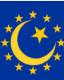 Eurabia e Società aperta