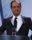 Amore & Politica in Francia