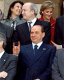 How Can Italians Still Stomach the Likes of Berlusconi?